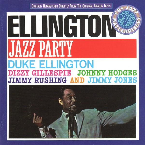 Le Blog de Jazz à Z - Page 214