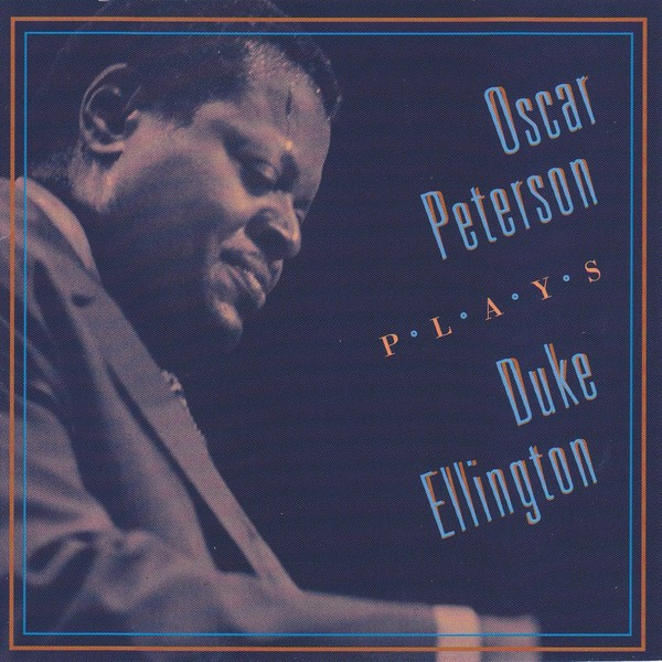 Greatest Famous Pianists Piano World further 104 Oscar Peterson Plays Count Basie Lp moreover Oscar Peterson 5 Original Albums 1956 1962 2016 5cd Box Set moreover Lester Young With The Oscar Peterson Trio Lester Young Verve Music Group Review By C Michael Bailey furthermore David Murray  saxophonist. on oscar peterson plays count basie